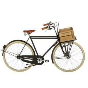 Craighton PickUp Opafiets – 400Wh