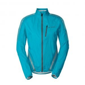 Luminum Performance Jacket